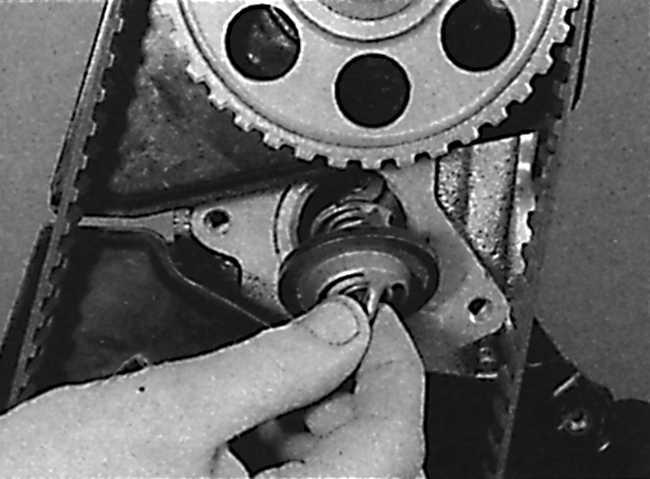 відео заміна ремня мотора опель кадет 16 бензин opel combo пасажир - Тернопіль - Форум Файного Міста